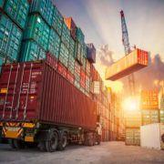Développement insuffisant des entreprises françaises à l'export - GAC Group