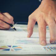 Finyear - Les résultats du rapport annuel 2015 - GAC Group