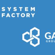 GAC-Group-partenaire-de-SYSTEM-FACTORY-dans-le-Var-GAC-GROUP
