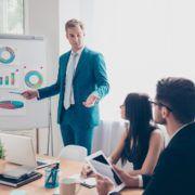 Nouvelles pratiques manager vos collaborateurs à distance - GAC Group
