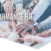 Bandeau LPRH 2018 - GAC GROUP