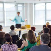 Conférence DFCG : ROI de la R&D à Paris - GAC GROUP