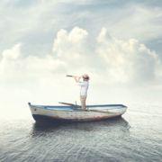L'Economie Maritime de Demain - GAC GROUP