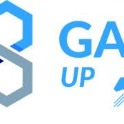 GAC'UP Accélérateur de start-up
