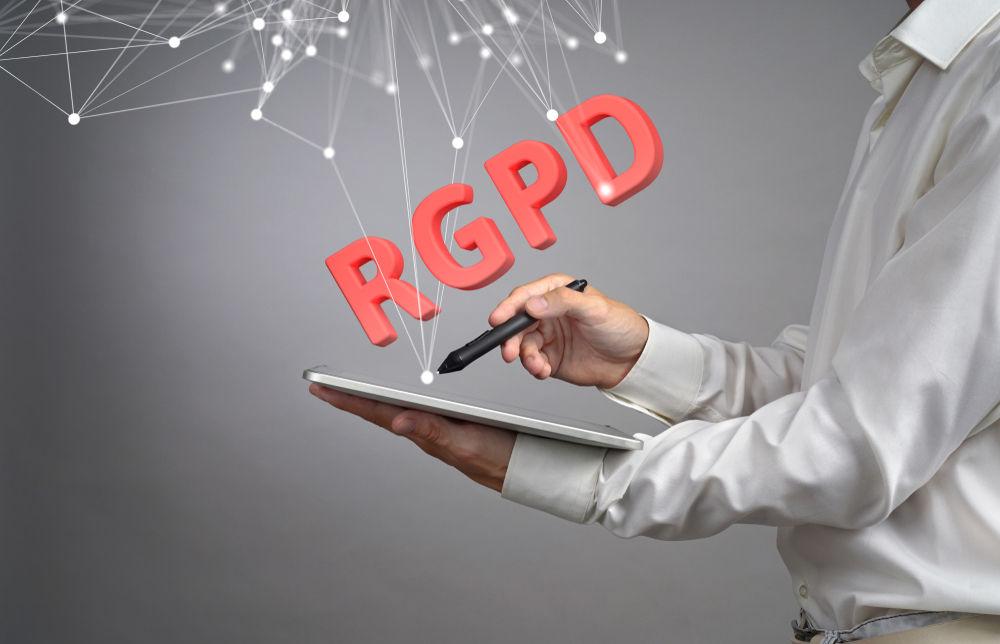 expertise - rgpd - GAC Group