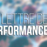 Performance RH - GAC GROUP