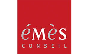 EMES Conseil, partenaire de GAC Group