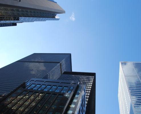 Gestion des actifs industriels