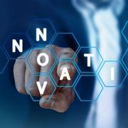 Livre blanc CIR - Innovation