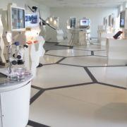 Showroom-crédit CEA