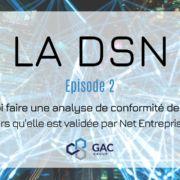 Episode 2 DSN
