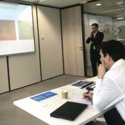 GAC'UP-accélérateur-de-start-up-promo-2021---2