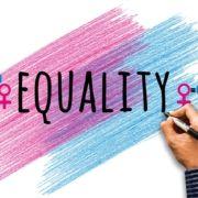 Egalité Femmes-Hommes