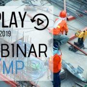 Replay Webinar AT MP 6 juin
