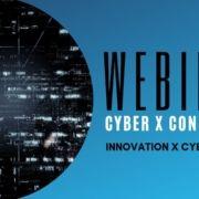 Webinar Cybersécurité x Conformité 18_07