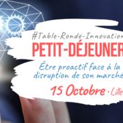 Afterwork DFCG 17 octobre, Toulouse
